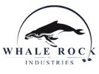 Whale Rock Industries