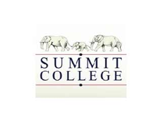 Summit College